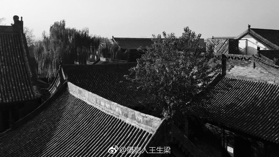 平遥人口多少万_平遥镇国寺万佛殿图片