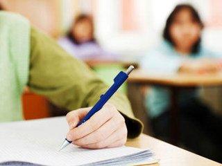 山西省5部门联合安排部署中小学生课后服务工作