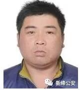 (李孟亮照片)