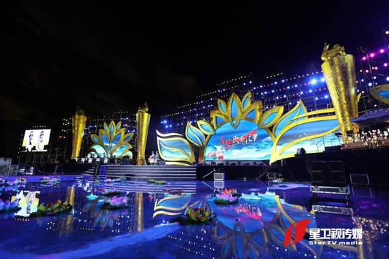 人民的歌人民唱 左权民歌汇总决赛9月5日开启