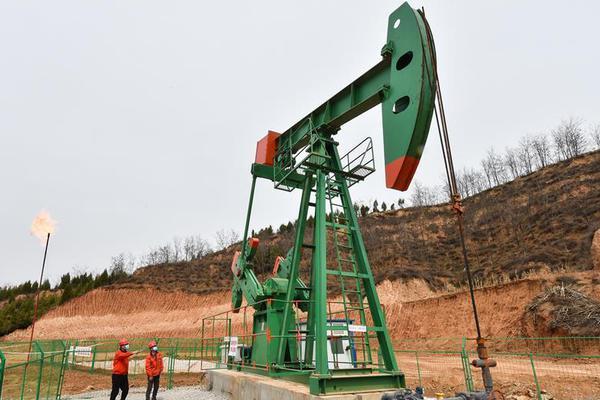 山西煤层气开发提速 今年目标产量85亿立方米以上
