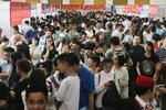 3所高校招收农村免费医学定向生270人