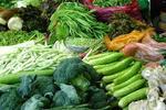 受季节影响及需求减少 太原蛋价菜价水果价均有下降