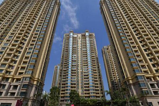 太原发布二手房限售令 新购住房领证两年才能交易