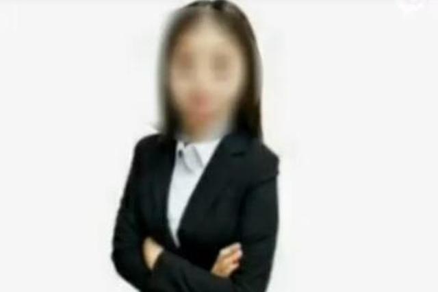 15岁女孩上班迟到被罚100深蹲 被送医抢救无效死亡