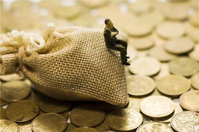 省统计局:前8月太原固定资产投资提速回升