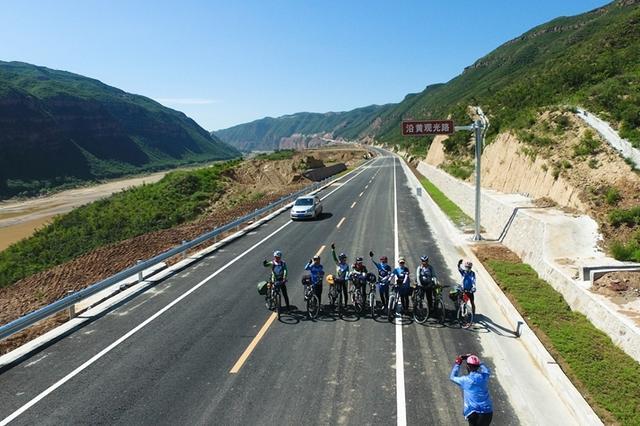 国庆中秋高速公路免费8天 几点小提示要记在心