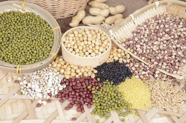 """山西""""公用品牌""""助推农产品交易 使农户直接受益"""