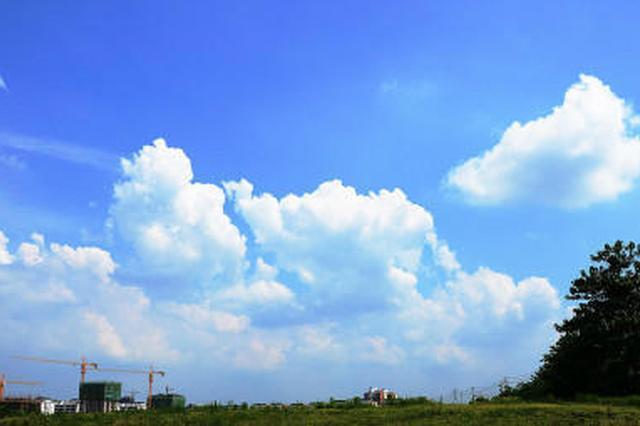 推进大气环境改善 太原对焦化行业实施环保提标改造