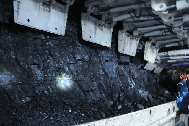 山西:今年将再关闭煤矿9座 去产能新增525万吨