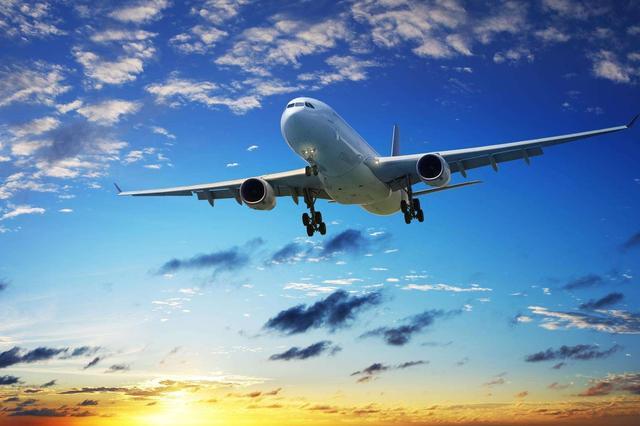 防范旅游市场风险 太原禁售两条以上线路旅游套餐