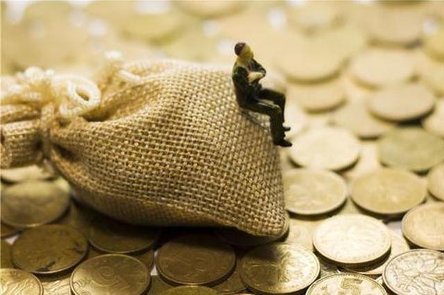 示范先行多点突破 山西保险业提供3.85亿农业扶贫