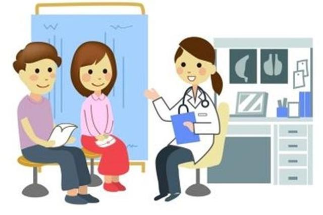 2020年山西婚前医检率要超50% 产前筛查率达80%以上