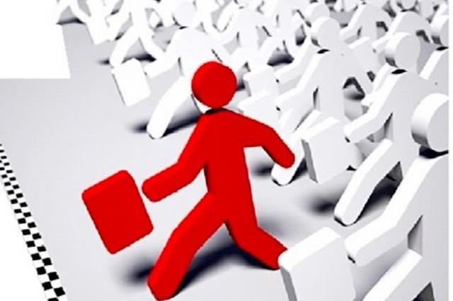山西:就业困难人员可办求职登记 每周三周四办理