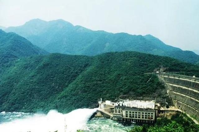 山西省旅游项目全面开工建设 今年开建184个重点项目