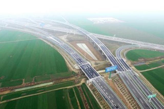 长治开通至郑州、安阳、晋城等5条城际旅游公交