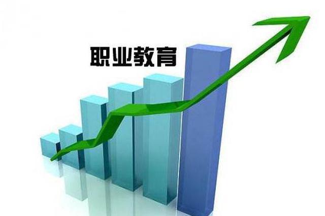 山西:鼓励企业依法参与举办职业教育和高等教育