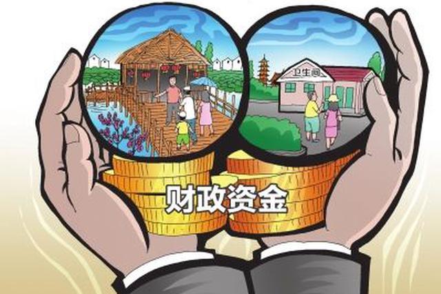 山西12个传统村落获中央财政支持 有你老家吗?