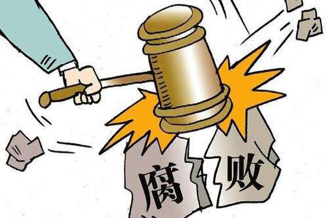省纪委监委公开曝光7起典型违纪问题