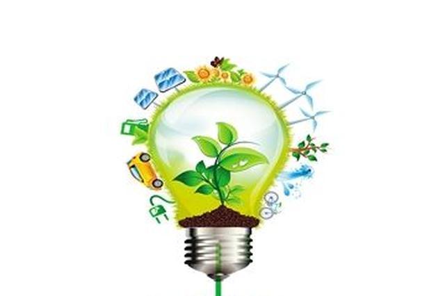 山西发布消费品工业三年振兴计划