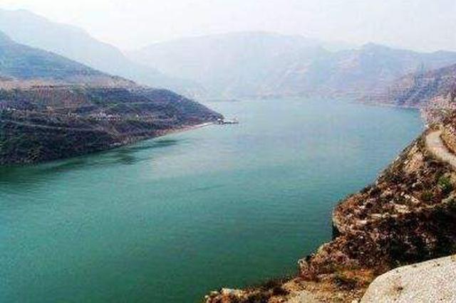 山西将以治污为突破口修复保护汾河流域生态