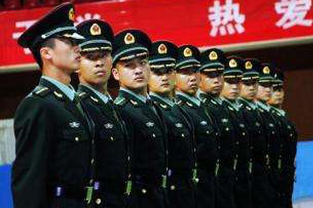 权威专家解读军校招生 19所军校在山西招396人