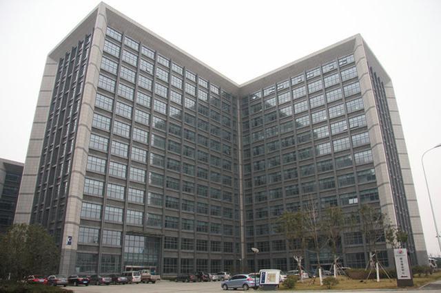 山西省将于2020年实现对国有资产监督全覆盖