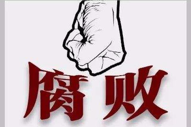 朔州市纪委监委公开曝光6起作风问题典型案例