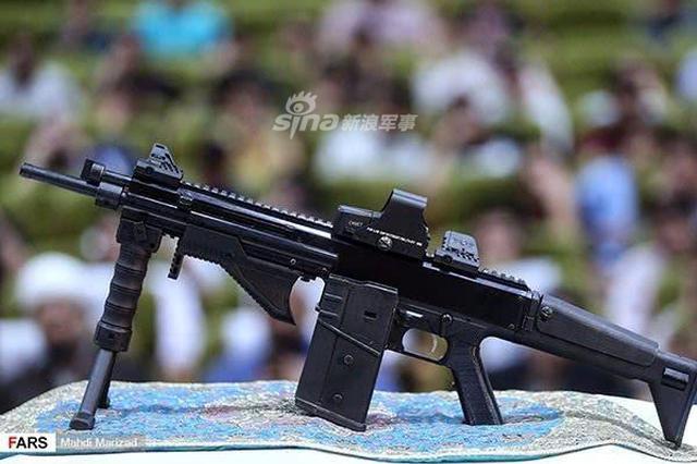 忻州男子购买枪支炫耀武力 与人发生争执后朝天开枪