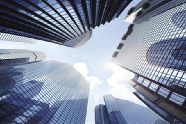 太原集体约谈40余家房地产企业 治理房地产市场乱象