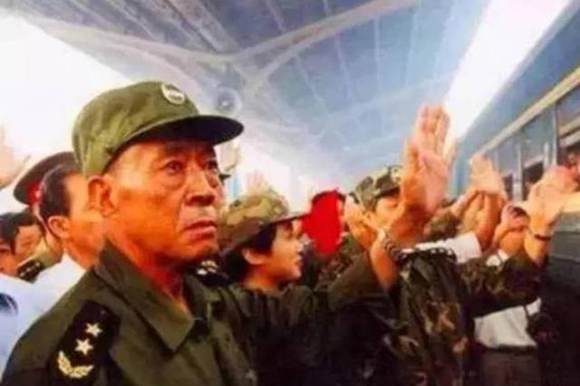 朔州93岁抗美援朝老英雄植入心脏起搏器