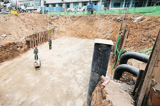 太原交警:太榆路学府街口等三路段本月起封闭施工