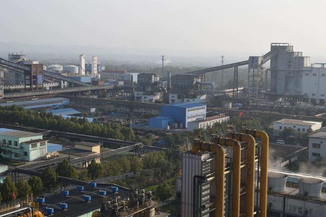 山西焦化因限产销售少10亿 焦炭继续回调概率大