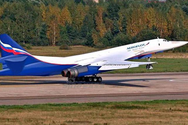 29日大同将开通直飞曼谷包机 单程飞行约4.5小时