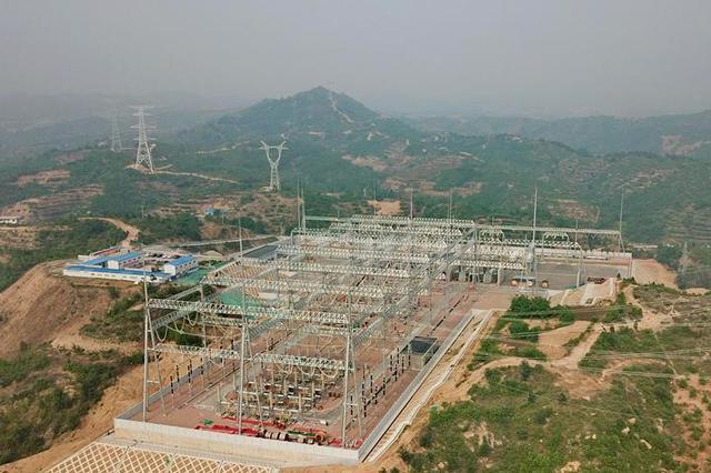 国际能源署战略总监:山西转型 发展新能源是机遇