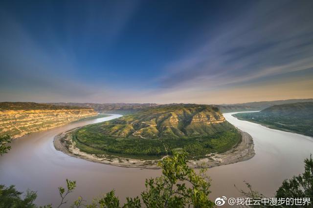 2018山西旅游发展大会在临汾举办
