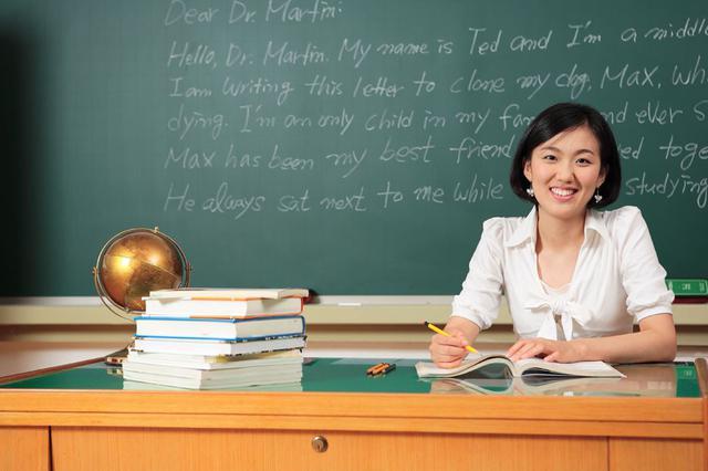 山西出台教师队伍建设改革实施意见 建立教师信用体系
