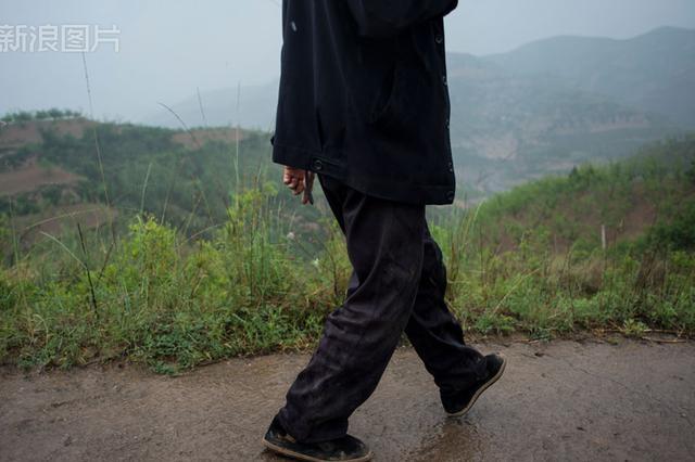 满意的答卷 崭新的征程—山西15个贫困县脱贫透视