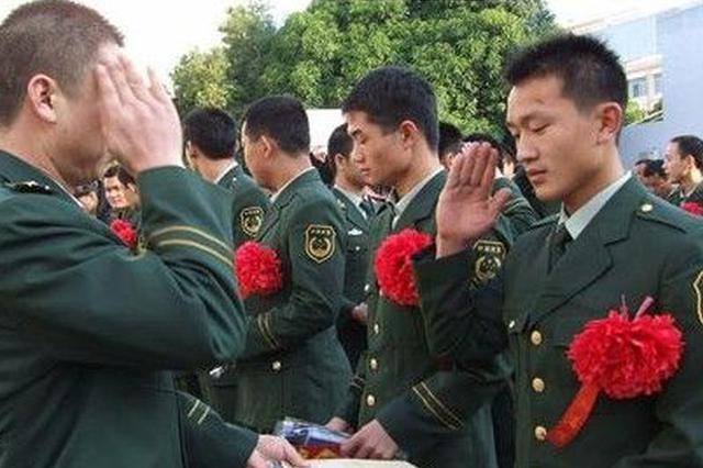 吕梁军队退役人员:融入商海创业 成为致富领头雁