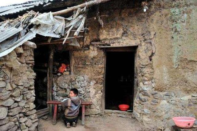 補齊脫貧短板 山西聚焦問題集中力量攻堅深度貧困