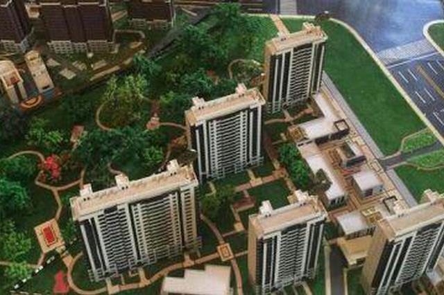 太原規劃局公示一批建設工程新規劃
