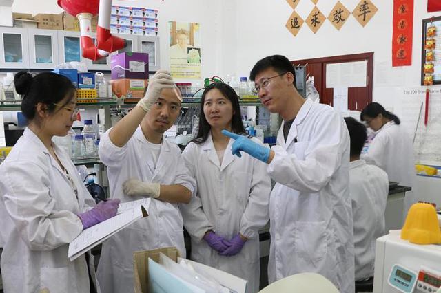 山西等14省区完成进口抗癌药联合议价