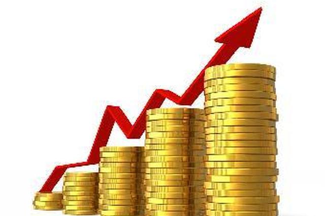 中央财政资金提前下达 山西获得468亿余元