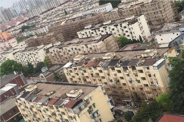 山西铁建旺景房地产公司因无证建设被罚880余万