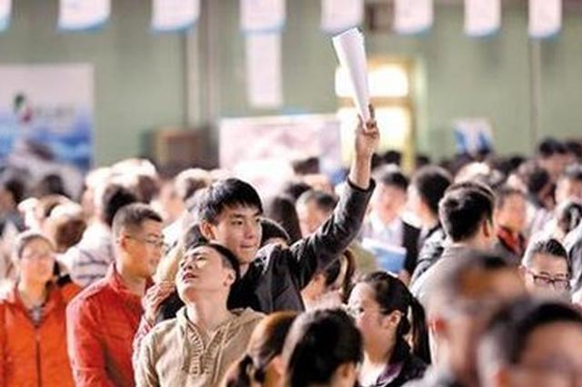 山西省直事业单位公开招聘 笔试于2019年1月5日进行