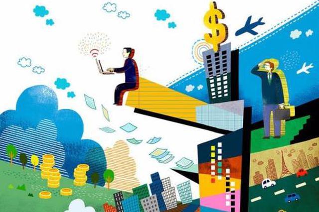 10月山西社会消费品零售达686.4亿元