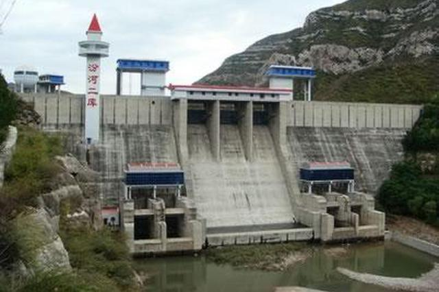 太原紧急开展蓄水工程安全隐患排查治理工作