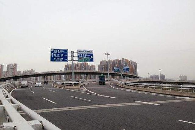太原交警发布15处冬季行车易发事故路段