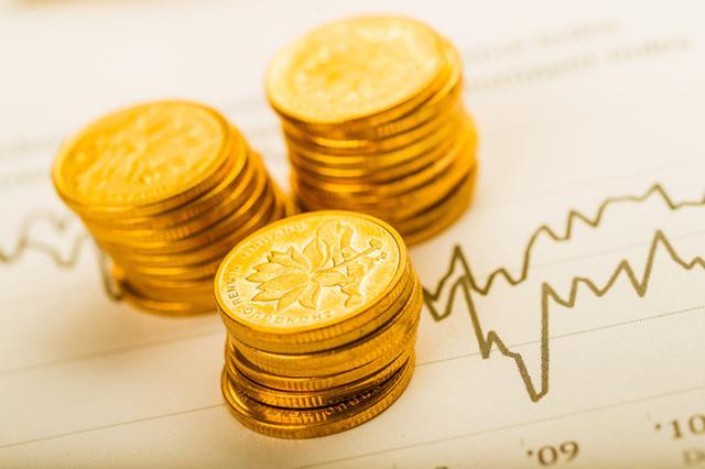 《山西省職業年金基金管理實施辦法》1月1日起施行