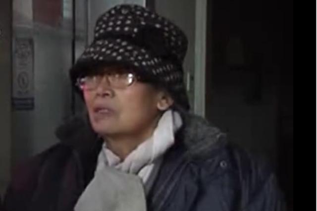 视频丨太原:电暖气引发火灾 七旬老人不幸身亡
